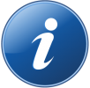 Live Information Blog