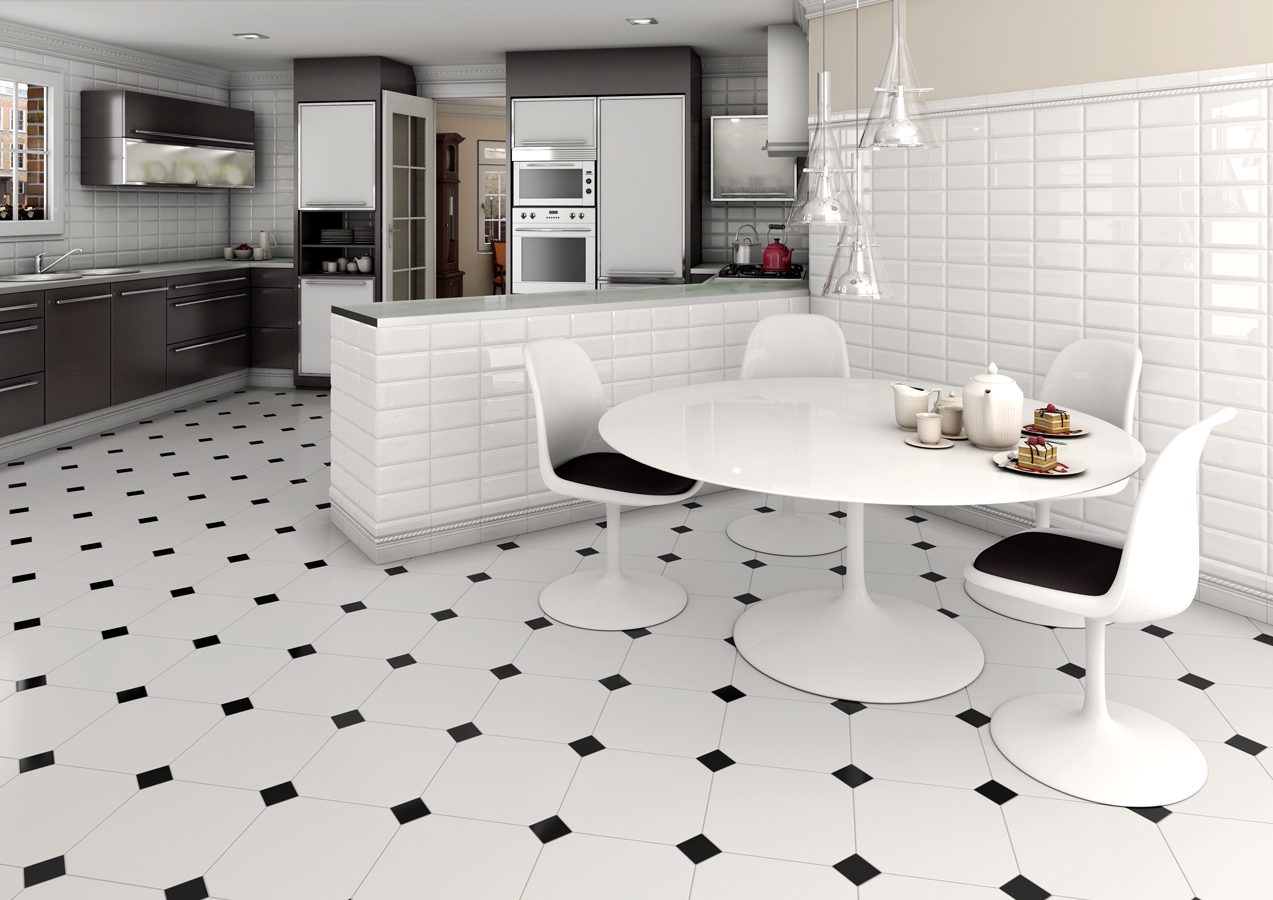 stainless steel floor box,